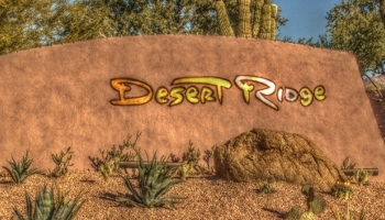 Beacon Property Solutions - Desert Ridge