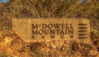Beacon Property Solutions - McDowell Mountain Ranch