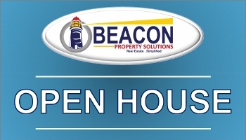 Beacon Property Solutions - Selllers